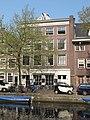 RM3641 Amsterdam - Lijnbaansgracht 257.jpg