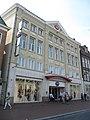 RM516453 Leeuwarden - Nieuwestad 98.jpg