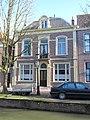 RM526574 Schoonhoven - Oude Haven 11.jpg