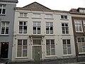 RM9186 Bergen op Zoom - Lievevrouwestraat 3.jpg