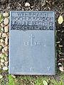 ROCHUS SORDON WEHRMANN LDW.JNF.REG.11 3 KP.+15.12.1914.JPG