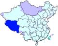 ROC - 西藏地方.png
