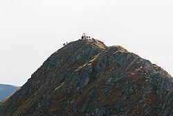 RO AG Moldoveanu Peak.jpg