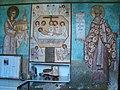 RO CJ Biserica Inaltarea Domnului din Bedeciu (44).JPG