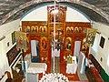 RO CJ Biserica Sfintii Arhangheli din Borzesti (168).JPG
