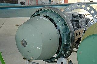 RP-21 Sapfir