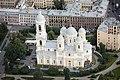 RUS-2016-Aerial-SPB-St Vladimir's Cathedral.jpg