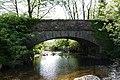 R Lew bridge. - panoramio.jpg