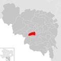 Raach am Hochgebirge im Bezirk NK.PNG
