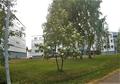 Raahe Lehmiranta.png