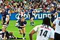 Rabodirect Rebels vs Sharks (5537189420).jpg