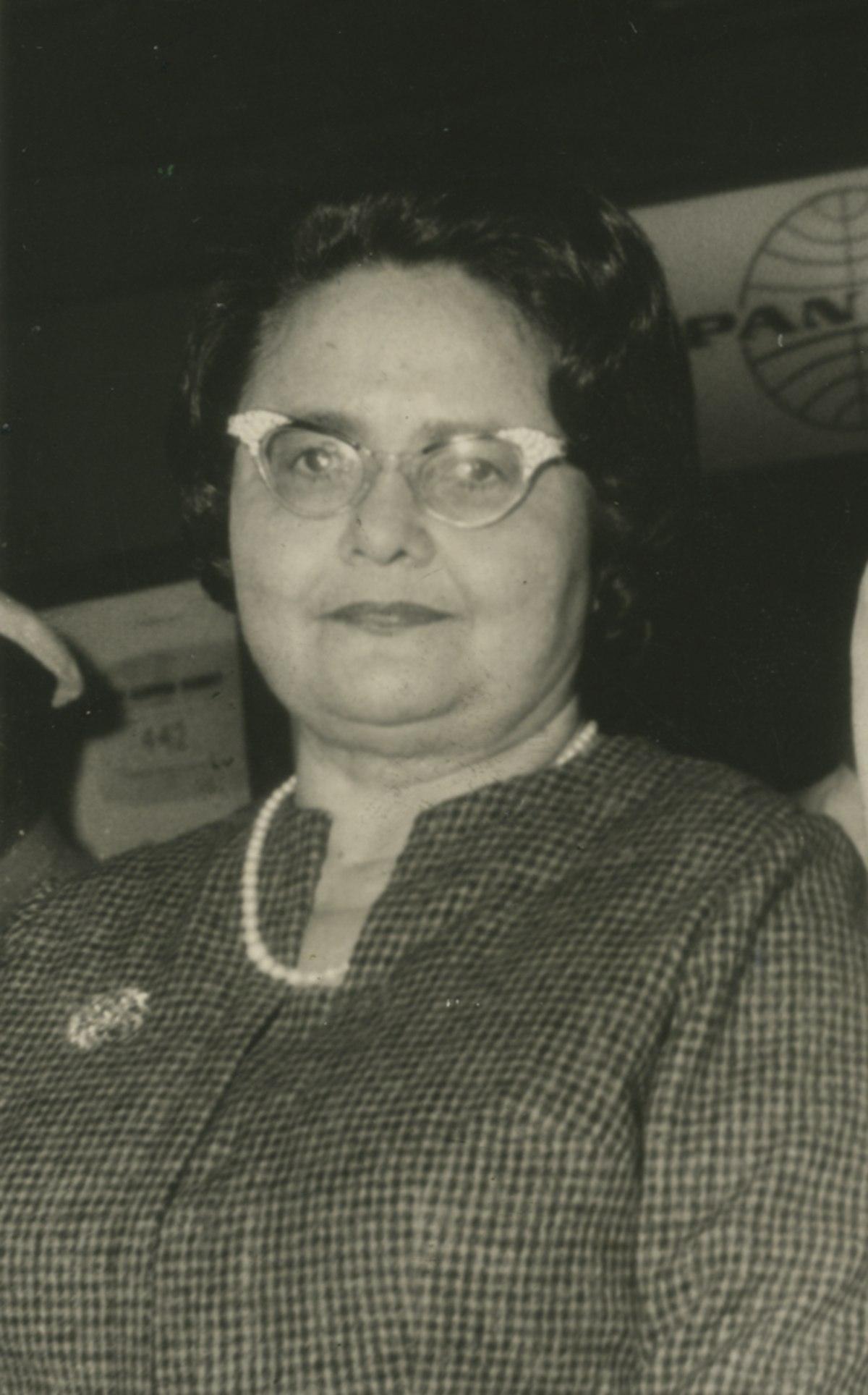 Rachel De Queiroz Wikipedia