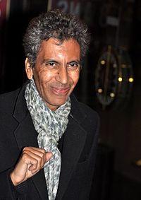 Rachid Bouchareb 2011.jpg