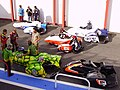 Racing sidecars - Circuit de Nevers Magny-Cours (3).jpg
