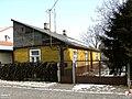 Radom, Szara 16 - fotopolska.eu (282137).jpg