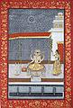 Ragamala - Khambhavati Ragini.jpg