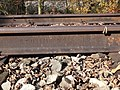 Rail STUMM 29 1935..jpg