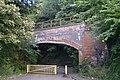 Railway Bridge - geograph.org.uk - 541038.jpg