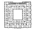 Railway Exchange typical floor.png