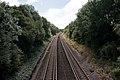 Railway line from Vaggs Lane - geograph.org.uk - 1456088.jpg