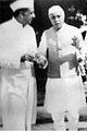 Raja Bajrang Bahadur Singh of Bhadri (1905-1970).jpg
