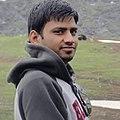Rajaji Rathod.jpg