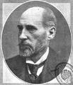 Ramón y Cajal por Kaulak.png