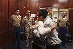 Ramsey Family legacy, 3rd generation joins Marine Corps 160614-M-EZ287-039.jpg