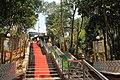Ramu, Cox's Bazar 09.jpg