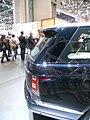 Range Rover 4th generation.jpeg