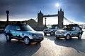 Range Rover Hybrid - Silk Trail Exhibition 2013 (10401602213).jpg