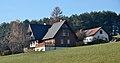 Ranzenbach 285.jpg