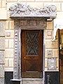 Rapallo portal.jpg