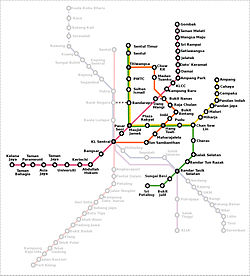 Rapid KL map (with regional rail lines).jpg