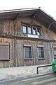 Rapperswil , Switzerland - panoramio (105).jpg