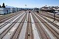 Rapperswil - Bahnhof IMG 5862.JPG