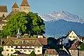 Rapperswil - Säntis - Kapuzinerkloster - Lindenhof - Schloss - Endingen - ZSG Linth 2014-05-23 19-58-24.JPG