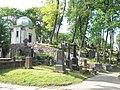 Rasos Cemetery, Vilnius - panoramio (2).jpg