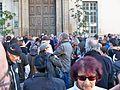 Rassemblement JeSuisCharlie Carpentras 4.JPG