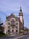 Rathaus Cotta 001.jpg