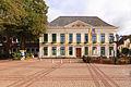 Rathaus Esens msu-0198.jpg