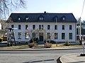 Rathaus Langenau (2).jpg