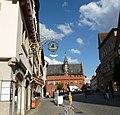 Rathaus Ochsenfurt - panoramio.jpg