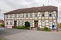 Rathaus in Aerzen IMG 2091.jpg