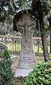 Ravensburg Hauptfriedhof Grabmal Rauch Kuno.jpg