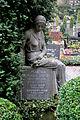 Ravensburg Hauptfriedhof Grabmal Rohr img02.jpg
