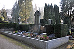 Ravensburg Hauptfriedhof Grabmal Sterkel Carl img01.jpg
