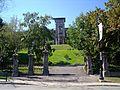 Ravenscrag Estate 102.jpg