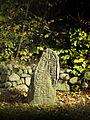 Ravnkilde anden sten 1 600px.jpg