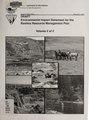 Rawlins resource management plan - draft environmental impact statement (IA rawlinsresourcem02unit).pdf